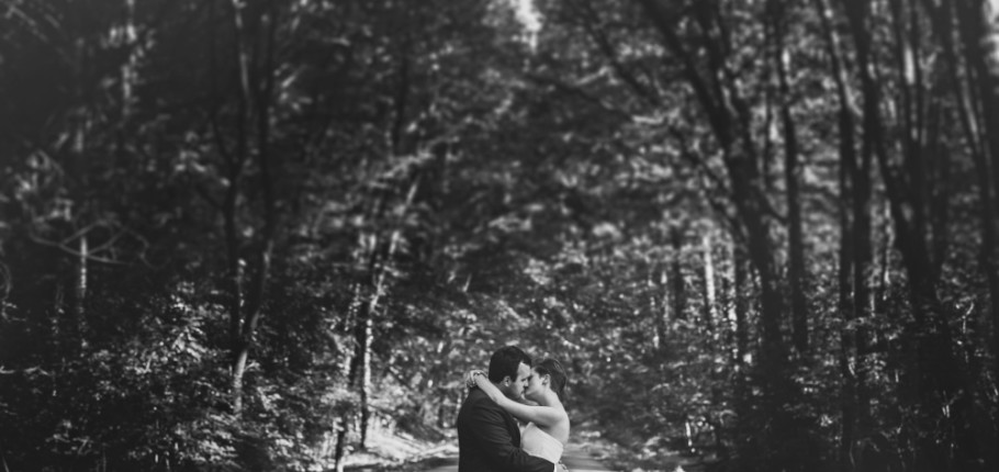 Sylwia & Artur – plener