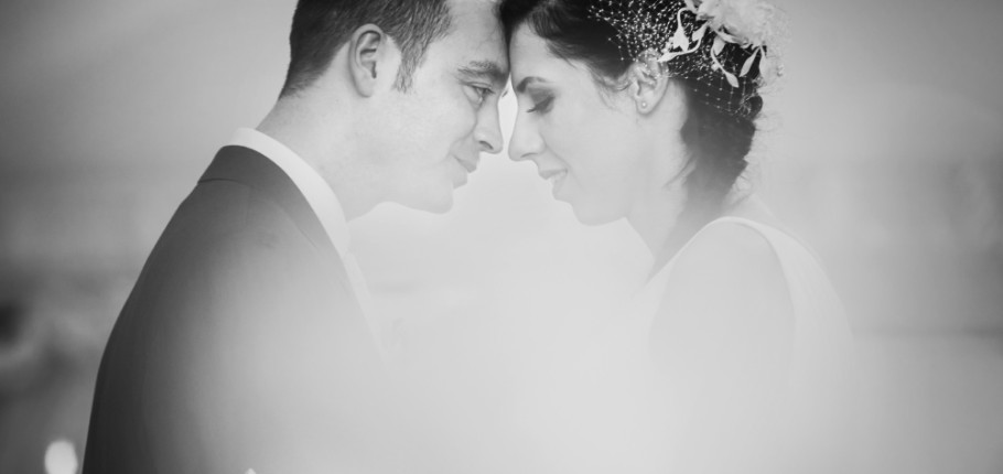 Kasia & Marek