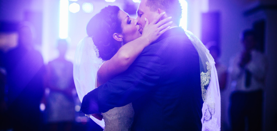 Angelika & Ryszard