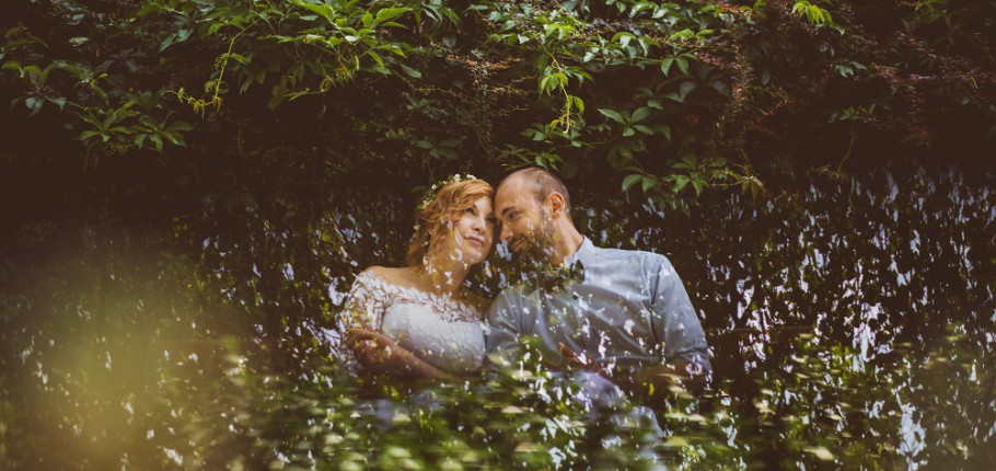 Martyna & Szymon | poślubie